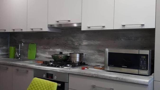 Кухня Авианна