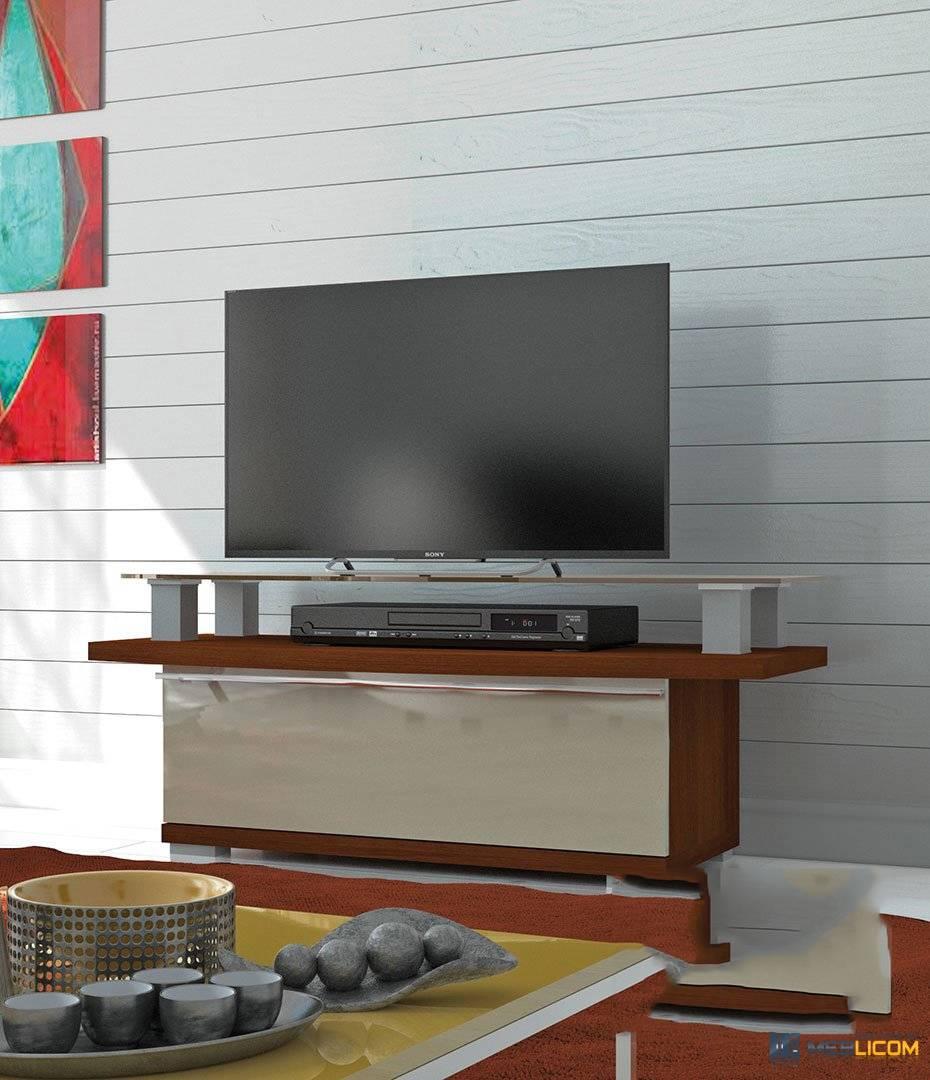 TV тумба Арлингтон