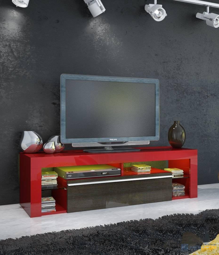 TV тумба Бала
