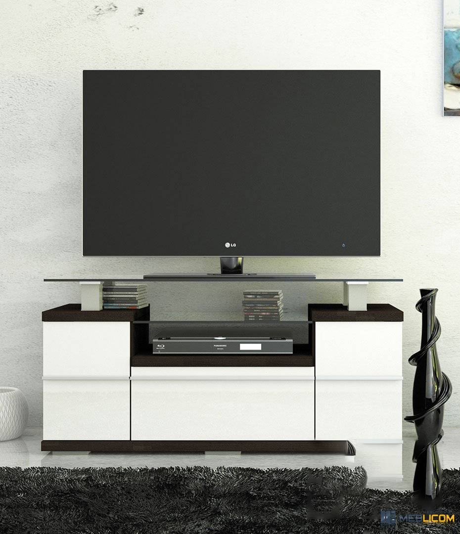 TV тумба Кади