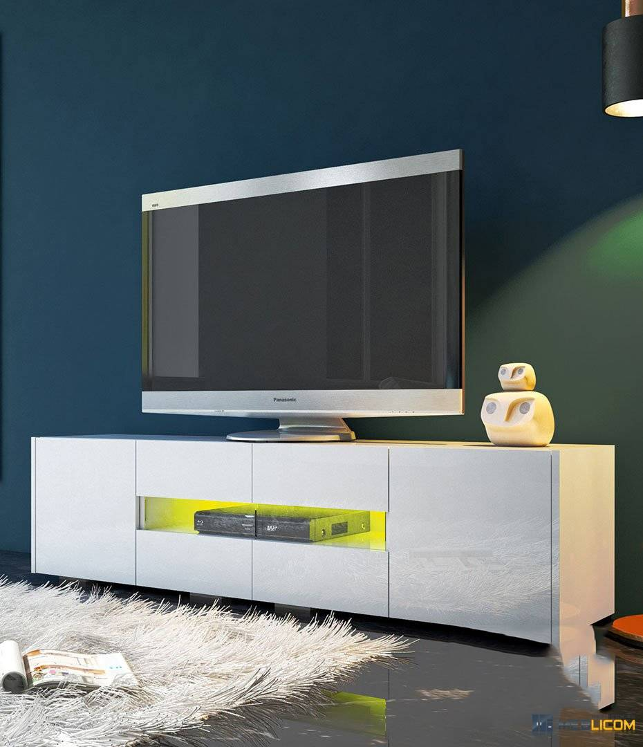 TV тумба Каспер