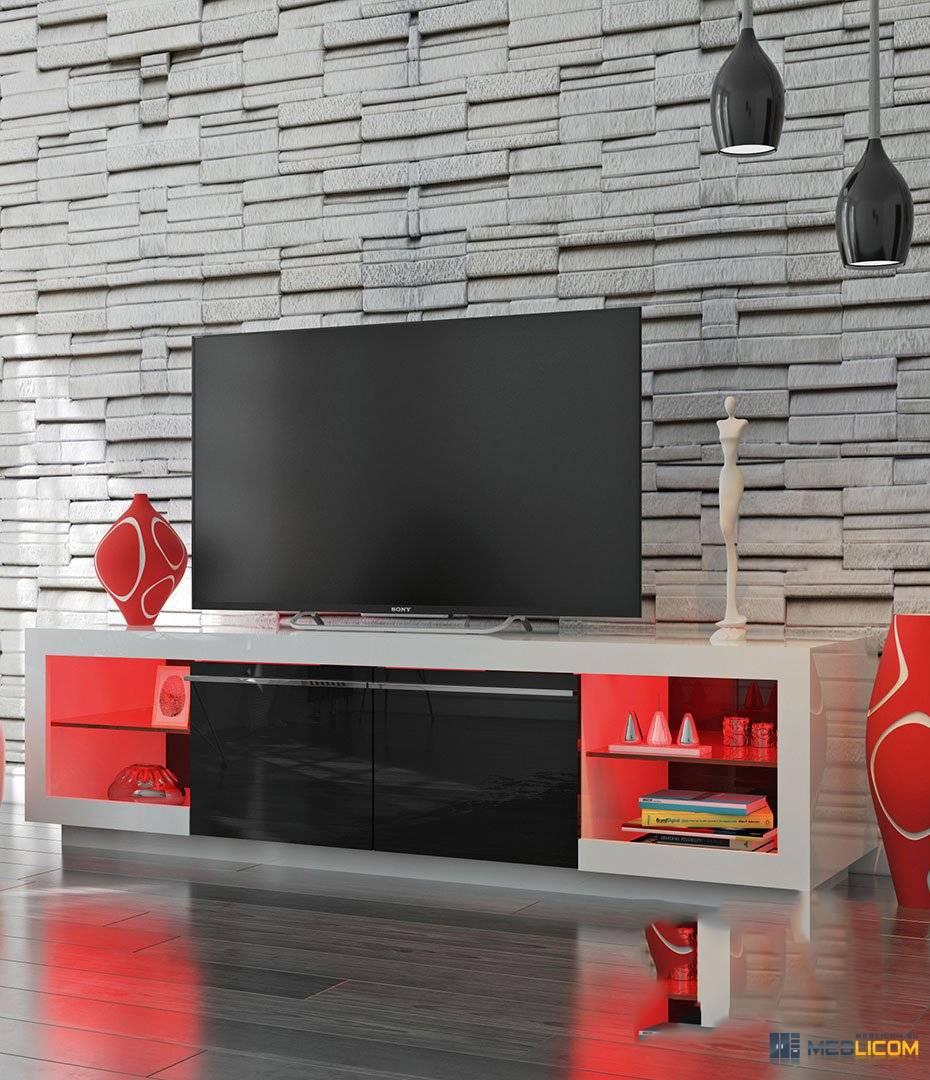 TV тумба Кистон