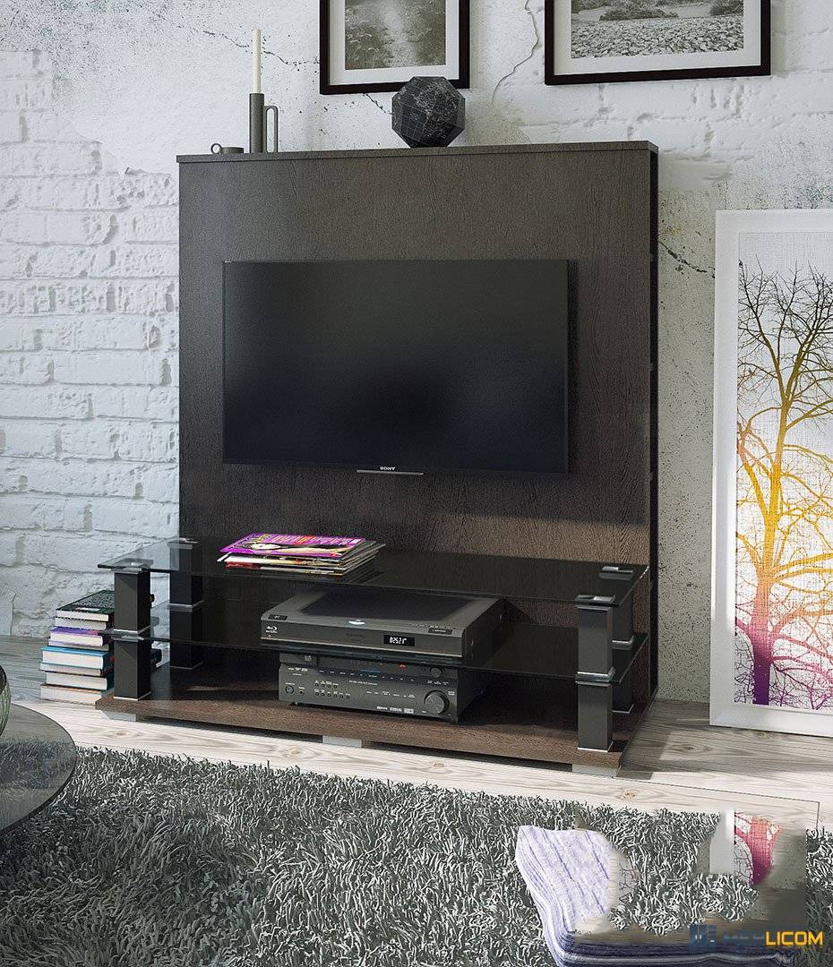 TV тумба Ландау