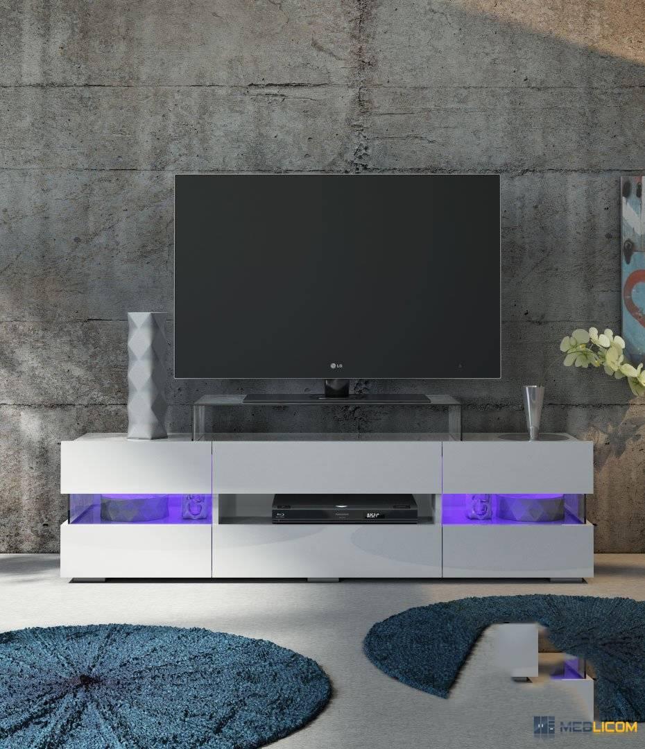 TV тумба Лонар