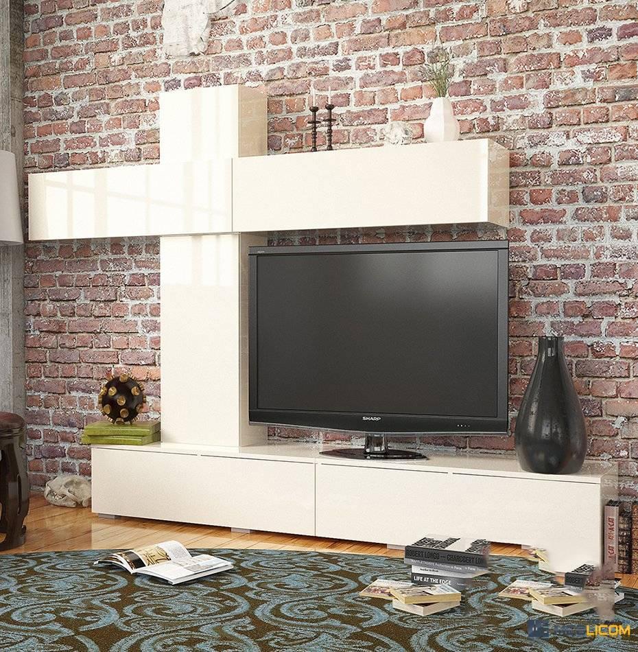 TV тумба Магала