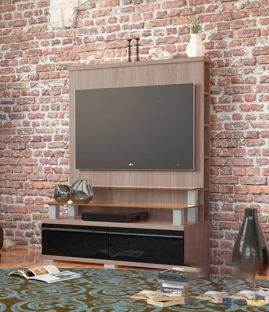 TV тумба Тахо